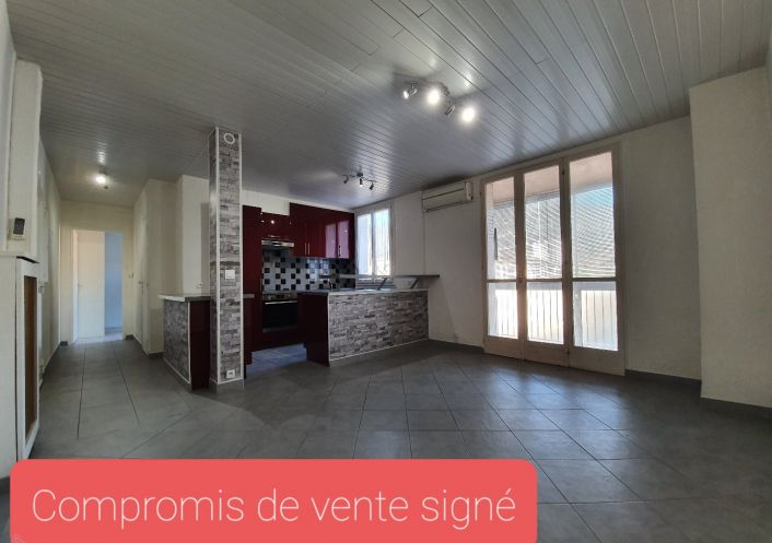 A vendre Appartement Nice | R�f 75011105417 - Sextant france