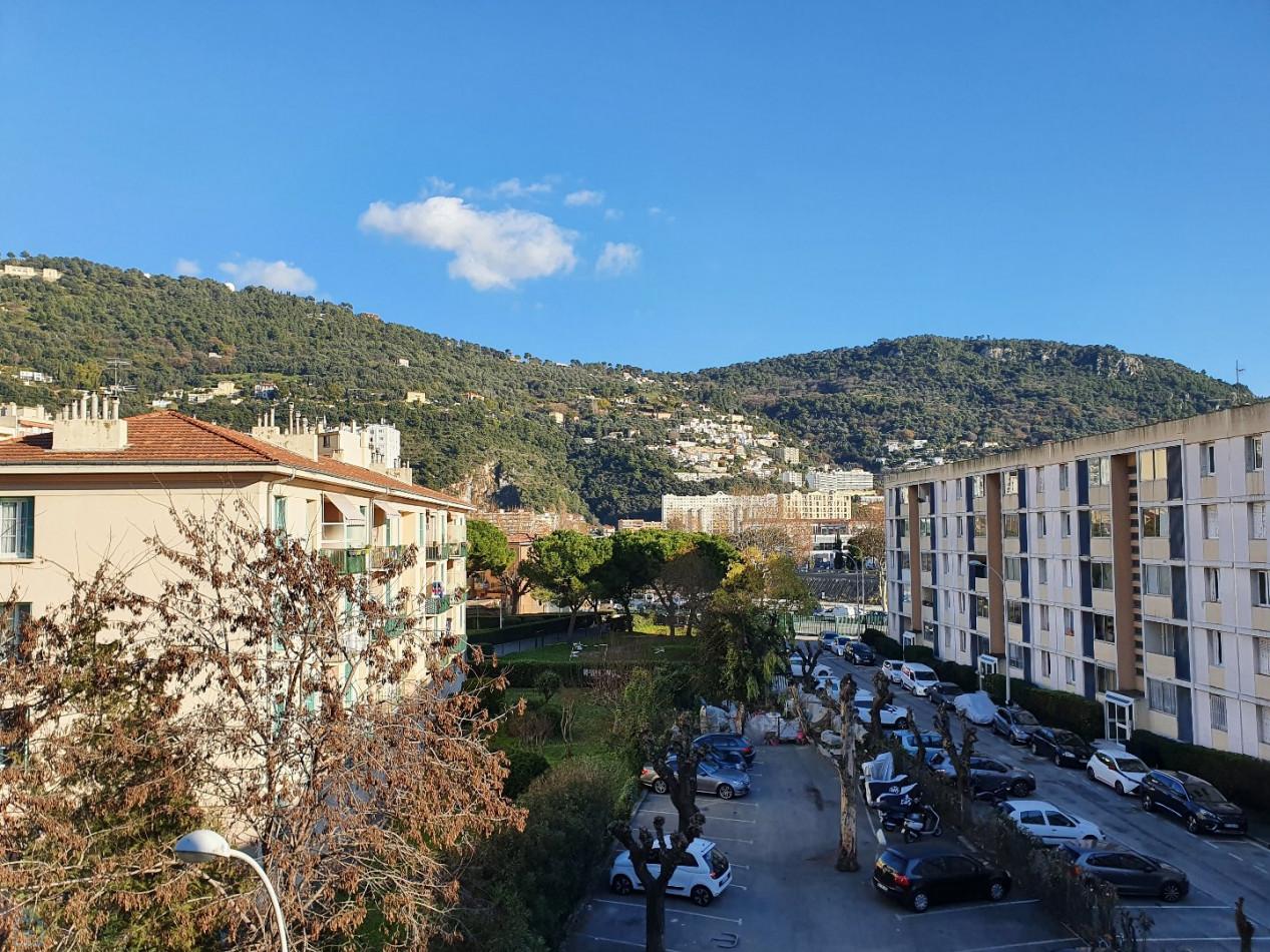 A vendre  Nice | Réf 75011105417 - Sextant france