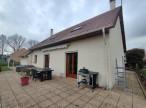 A vendre  Lisieux | Réf 75011105545 - Sextant france