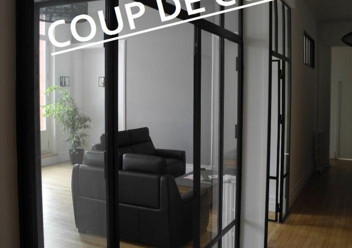 A vendre Douai 75011105585 Sextant france