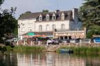 A vendre Plumeliau 75011105666 Sextant france