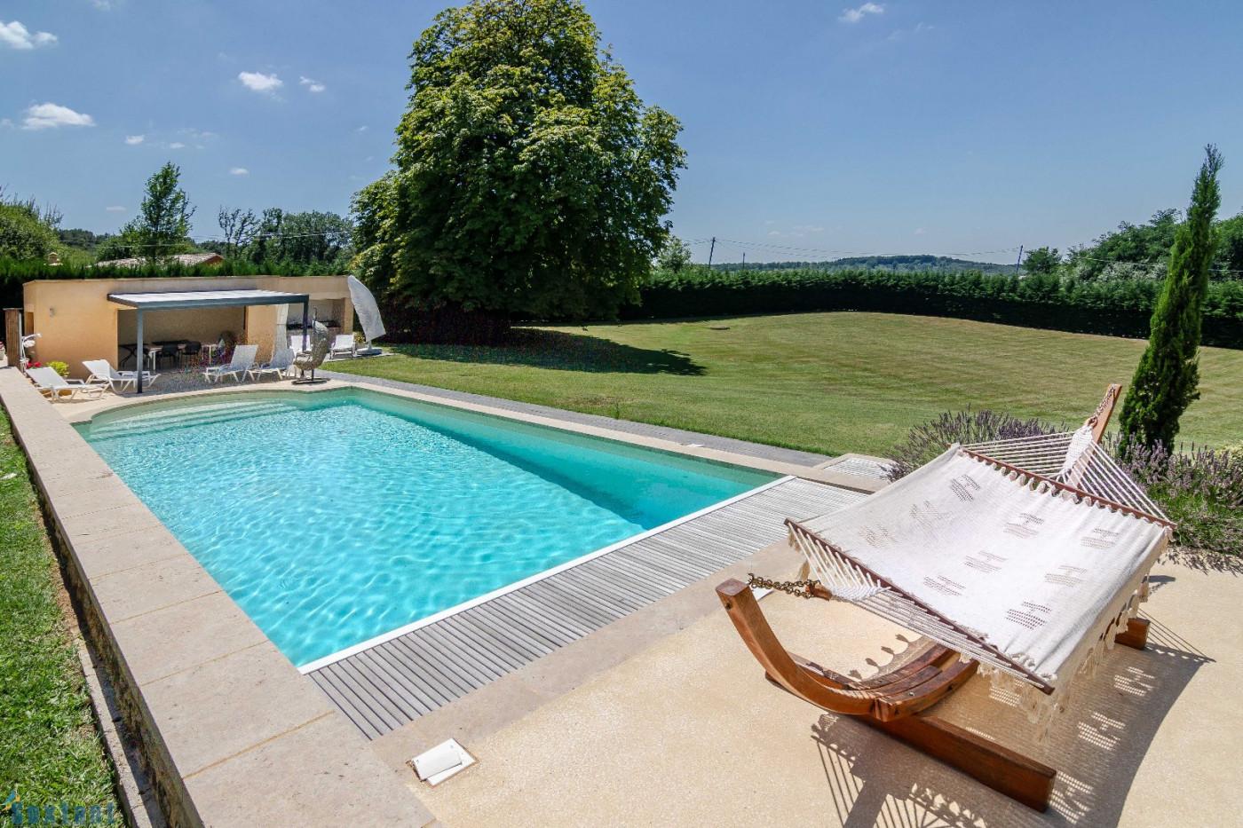 A vendre Sarlat La Caneda 75011105724 Sextant france