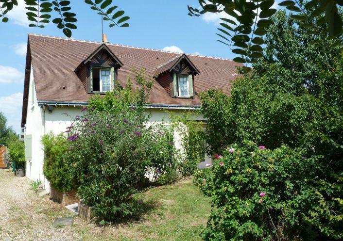 A vendre Amboise 75011105751 Sextant france