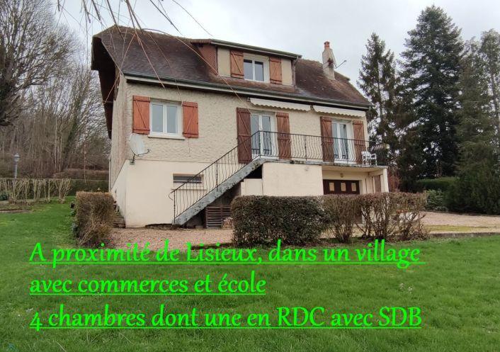 A vendre Lisieux 75011105862 Sextant france