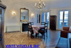 A vendre Paris 10eme Arrondissement 75011105952 Sextant france