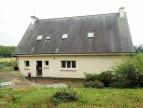 A vendre Baud 75011106064 Sextant france