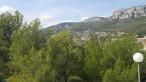 A vendre Toulon 75011106100 Sextant france