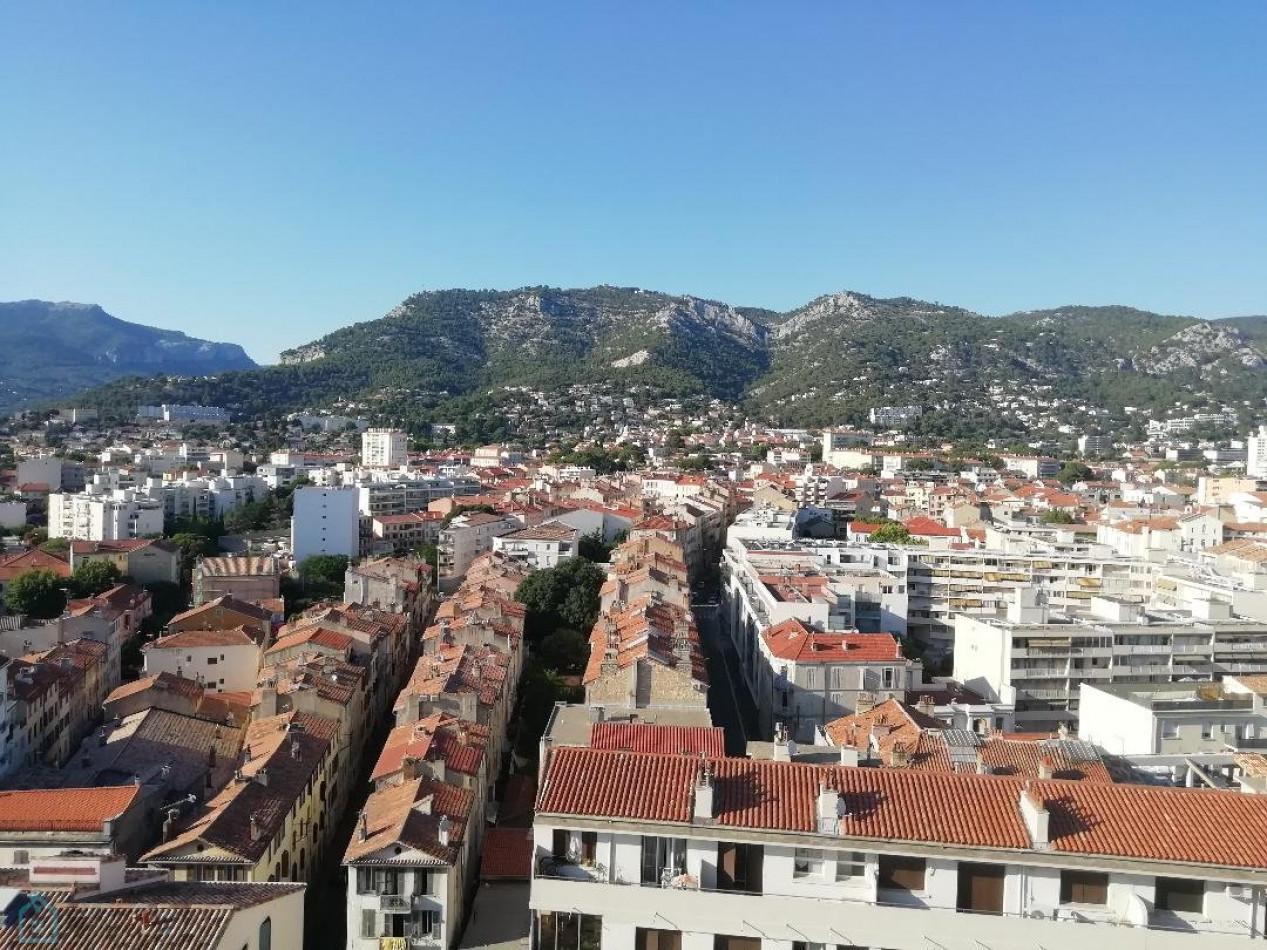 A vendre Toulon 75011106102 Sextant france