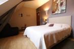 A vendre Sarlat La Caneda 75011106106 Sextant france