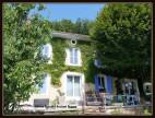 A vendre Bergerac 75011106116 Sextant france