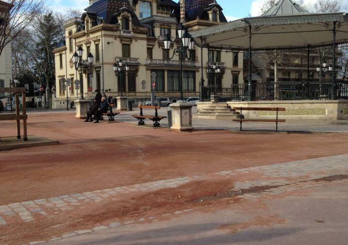 A vendre Lyon 8eme Arrondissement 75011106162 Sextant france