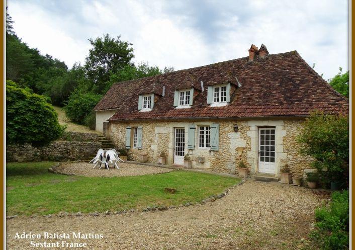 A vendre Saint Hilaire D'estissac 75011106167 Sextant france