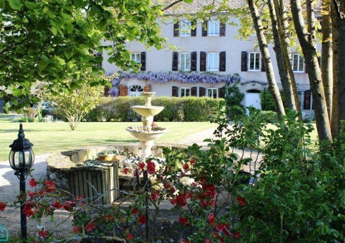 A vendre Comps La Grand Ville 75011106172 Sextant france