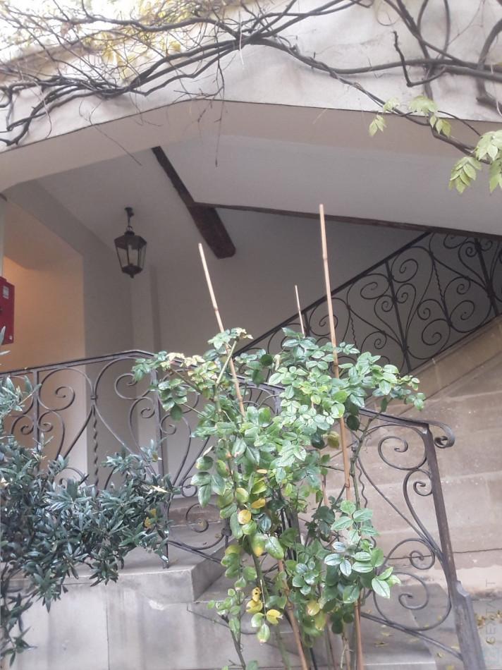 A vendre  Paris 3eme Arrondissement | Réf 75011106211 - Sextant france