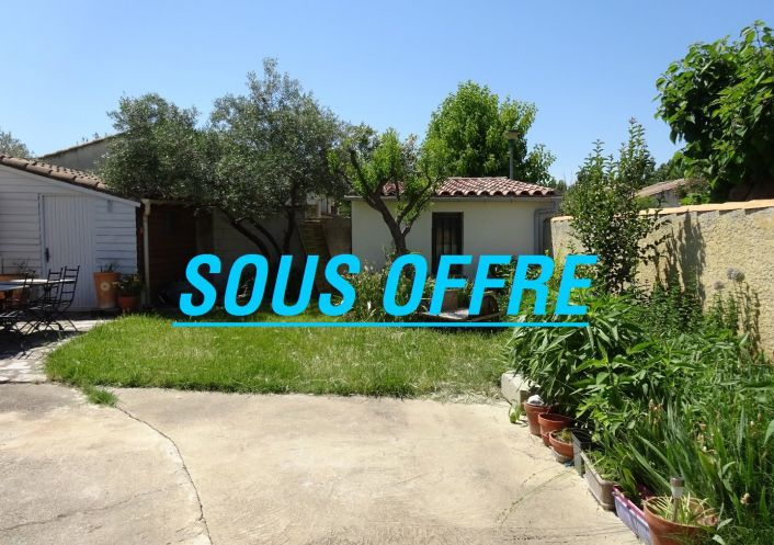 A vendre Tarascon 75011106235 Sextant france