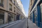 A vendre  Paris 3eme Arrondissement | Réf 75011106248 - Sextant france