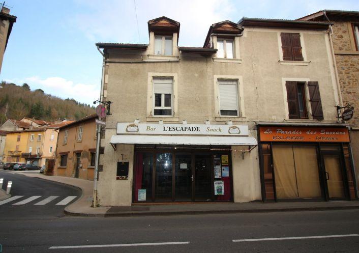 A vendre Aubin 75011106253 Sextant france