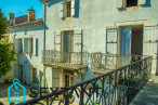 A vendre Bourg De Visa 75011106276 Sextant france