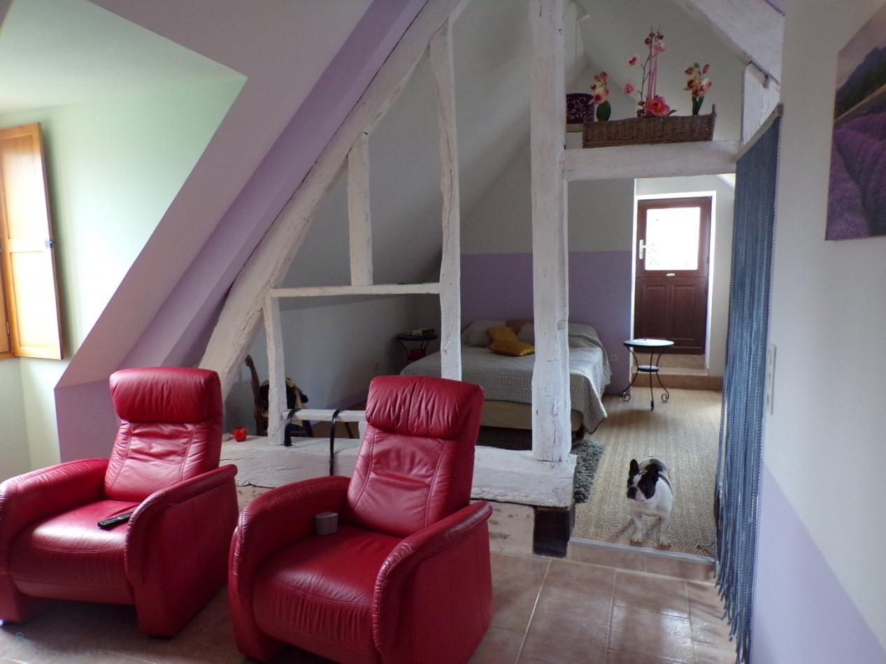 A vendre Saint Pierre Des Nids 75011106277 Sextant france