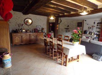 A vendre Saint Pierre Des Nids 75011106277 Portail immo
