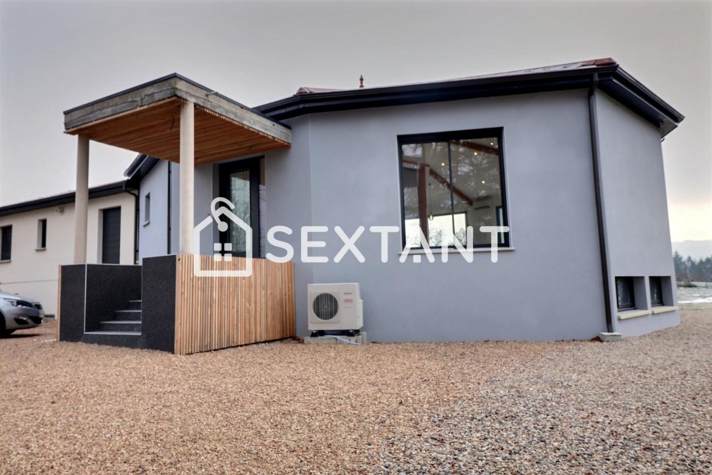 A vendre Paslieres 75011106278 Sextant france