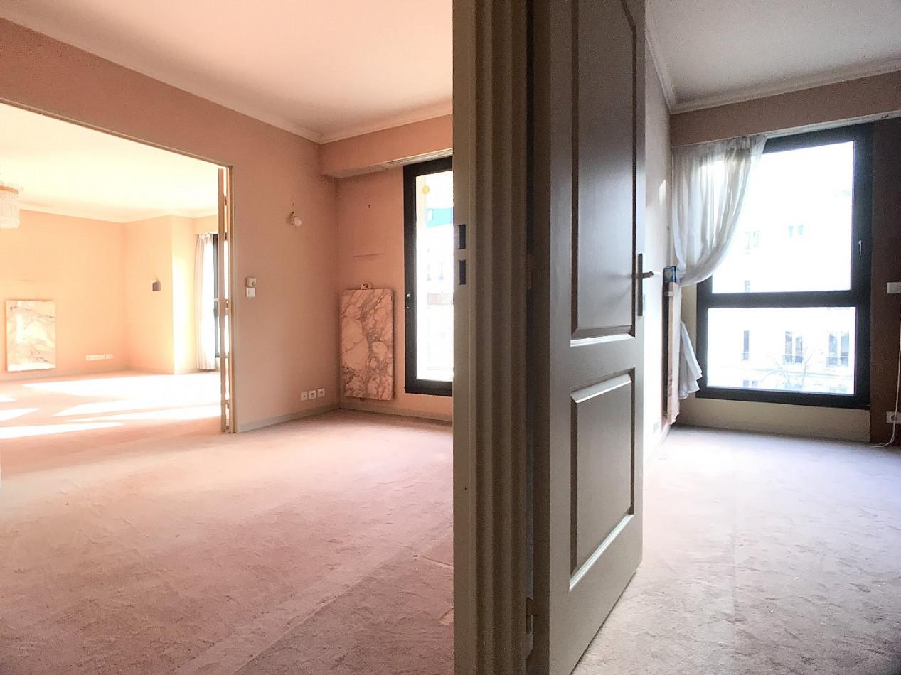 A vendre Paris 17eme Arrondissement 75011106316 Sextant france