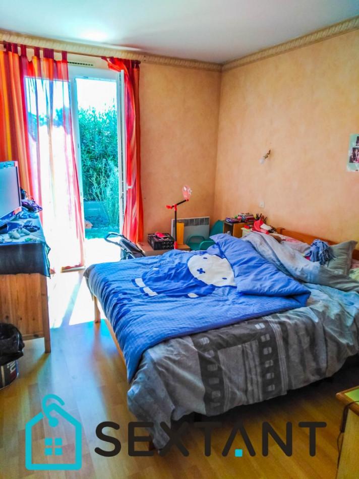 A vendre Verdun Sur Garonne 75011106319 Sextant france