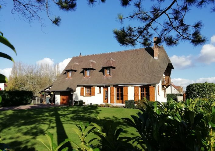 A vendre Bourg Achard 75011106336 Sextant france