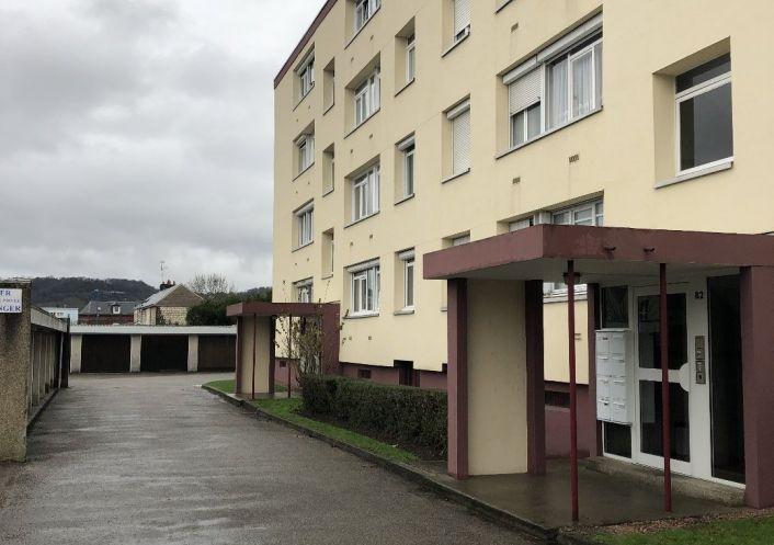 A vendre Sotteville Les Rouen 75011106339 Sextant france