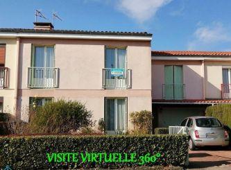 A vendre Valence 75011106360 Portail immo