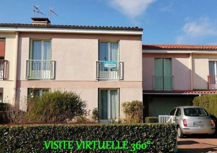 A vendre Valence 75011106360 Sextant france