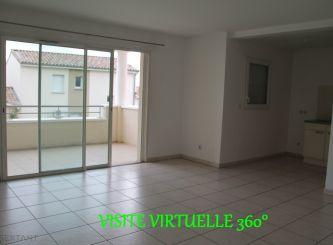 A vendre Saint Marcel Les Valence 75011106361 Portail immo