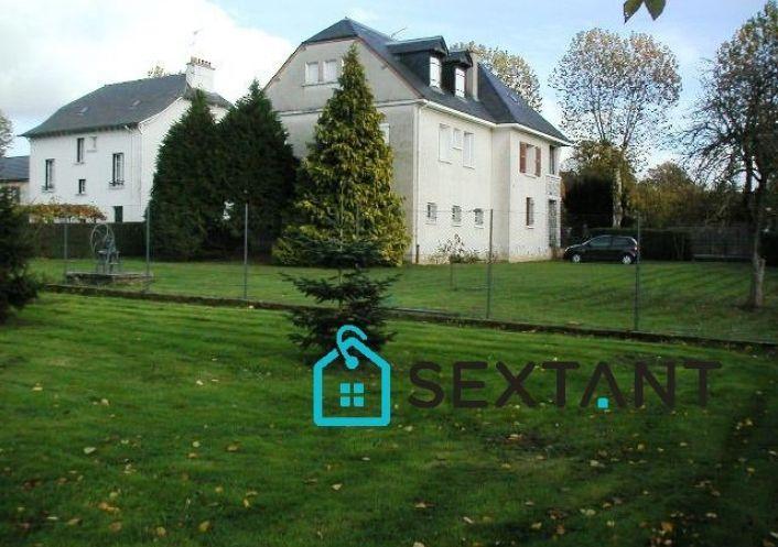 A vendre Camjac 75011106366 Sextant france
