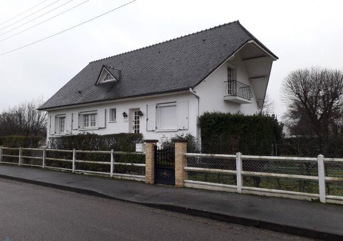 A vendre Saint Aubin Les Elbeuf 75011106379 Sextant france