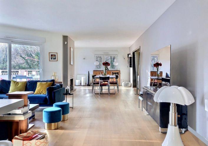 A vendre Divonne Les Bains 75011106382 Sextant france