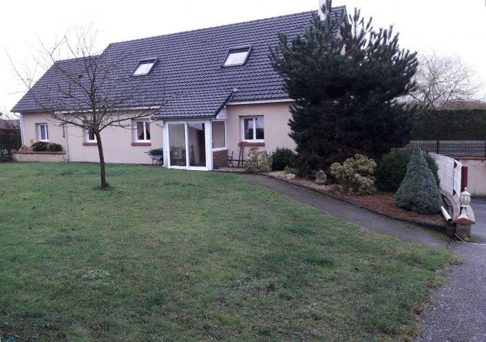 A vendre Le Thuit Signol 75011106384 Sextant france