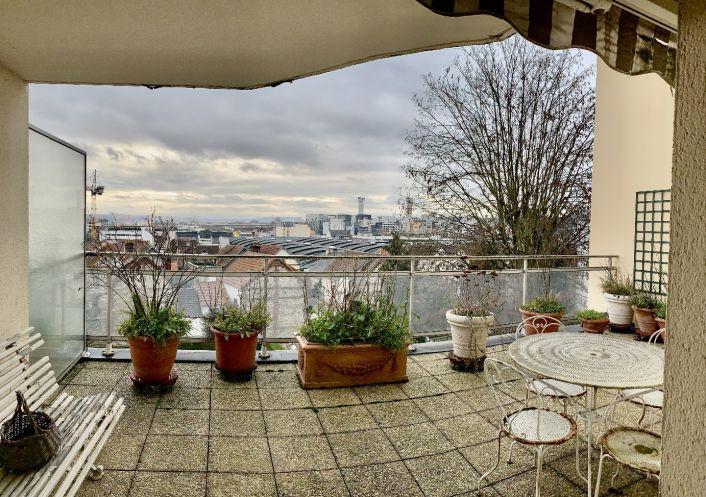 A vendre Rouen 75011106402 Sextant france