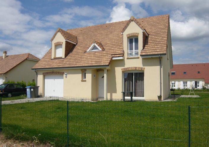 A vendre Evreux 75011106403 Sextant france
