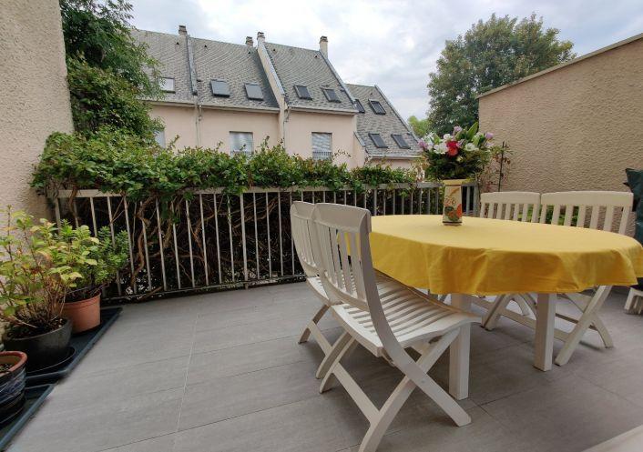 A vendre Meudon 75011106411 Sextant france