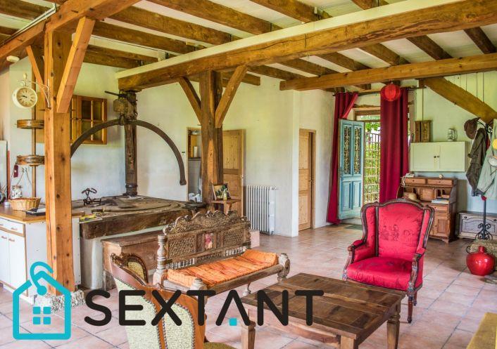 A vendre Perville 75011106424 Sextant france