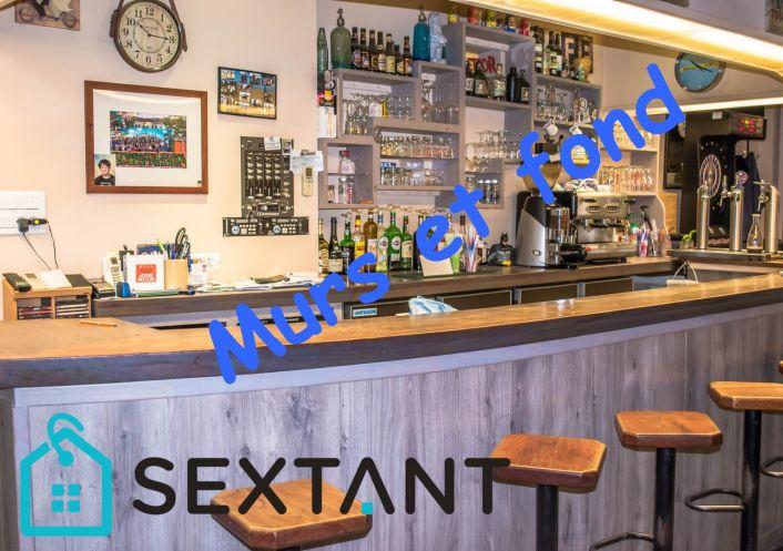 A vendre Castelsagrat 75011106428 Sextant france