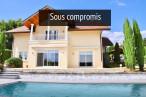 A vendre  Divonne Les Bains | Réf 75011106435 - Sextant france