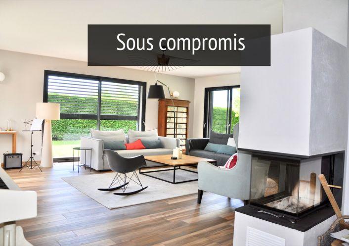 A vendre Maison Divonne Les Bains | R�f 75011106436 - Sextant france