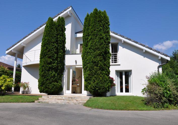 A vendre Divonne Les Bains 75011106438 Sextant france