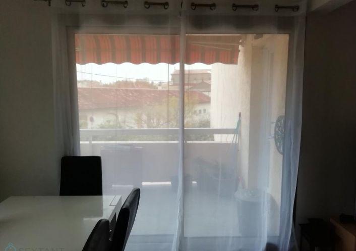 A vendre Toulon 75011106448 Sextant france