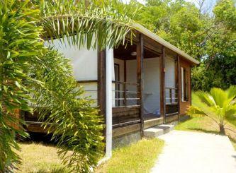 A vendre Résidence tourisme Le Vauclin | Réf 75011106499 - Portail immo