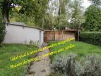 A vendre  Lisieux   Réf 75011106516 - Sextant france