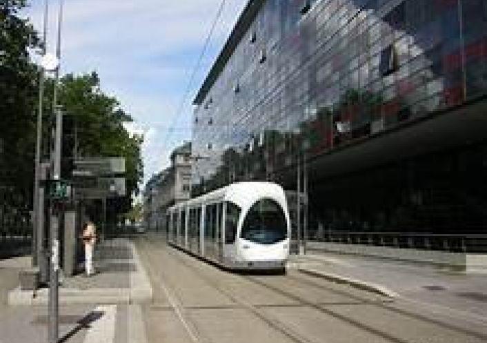 A vendre Lyon 7eme Arrondissement 75011106551 Sextant france