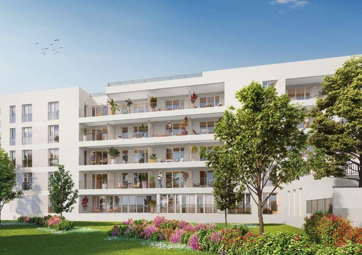 A vendre Marseille 10eme Arrondissement 75011106591 Sextant france