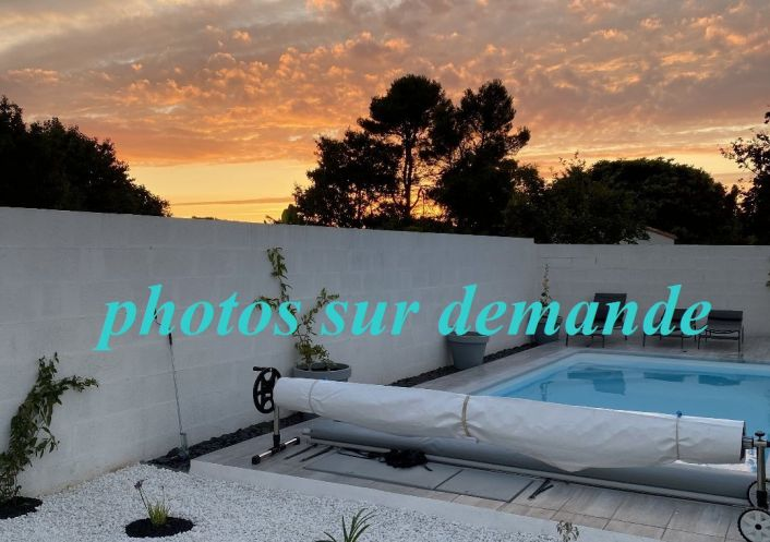 A vendre Mornac Sur Seudre 75011106600 Sextant france